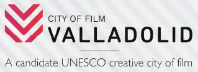 Valladolid CIty of Film