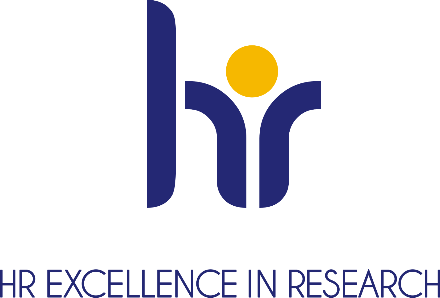 Human resource strategy for Researchers